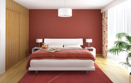 Decoracion de interiores for Decoracion de interiores en pintura